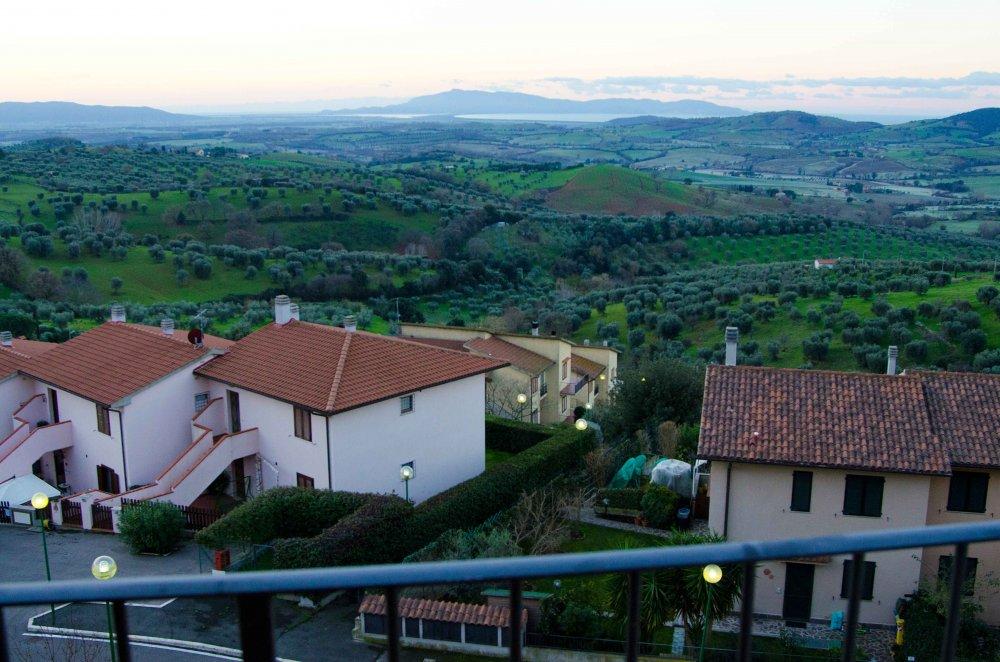 Недвижимость италии палермо