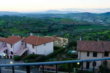 Property sale in Italy, Region Tuscany